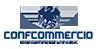 confcommercio_1.png